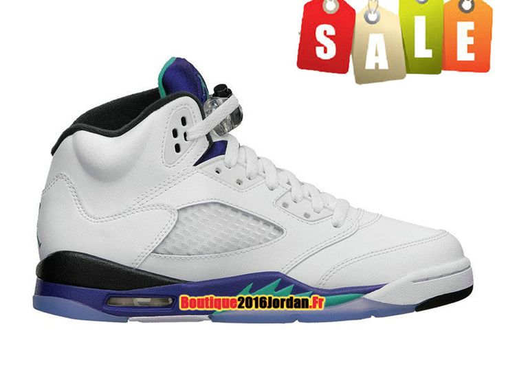 Chaussures Nike Air Jordan Spizike 40 noires Casual garçon LLWIPRX