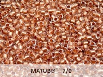 MATUBO 7/0 - 00030/68105