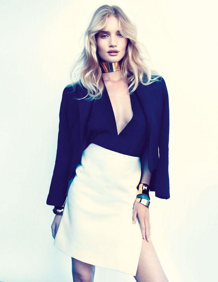 Rosie-Huntington-Whiteley-Photoshoot-for-Vogue-Spain-March-2013-1.jpg (800×1036)