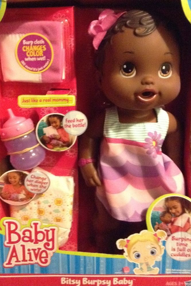 63 Best Images About Baby Alive Brasil On Pinterest Toys