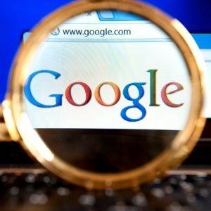 Sanofi and Google launch diabetes joint venture