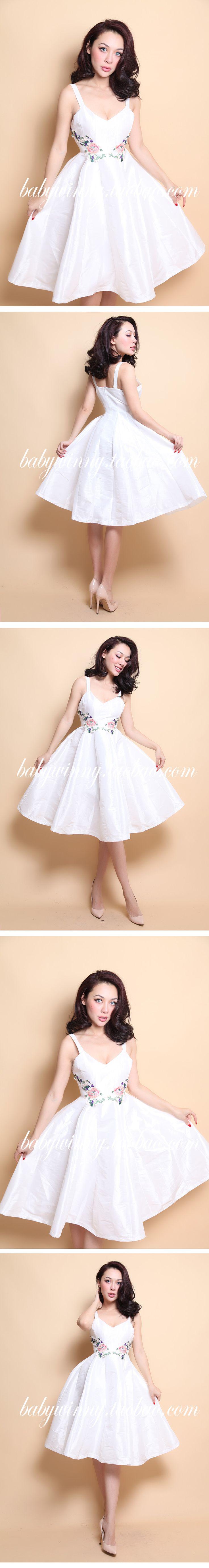best womenus clothes images on pinterest