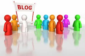 The word Blog is shorter form of the term Web blog. Web blog consists of hyperlink, images, text and links with other web sites.