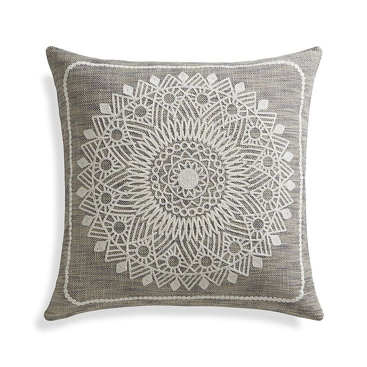 88 Best Curtains Amp Pillows Images On Pinterest