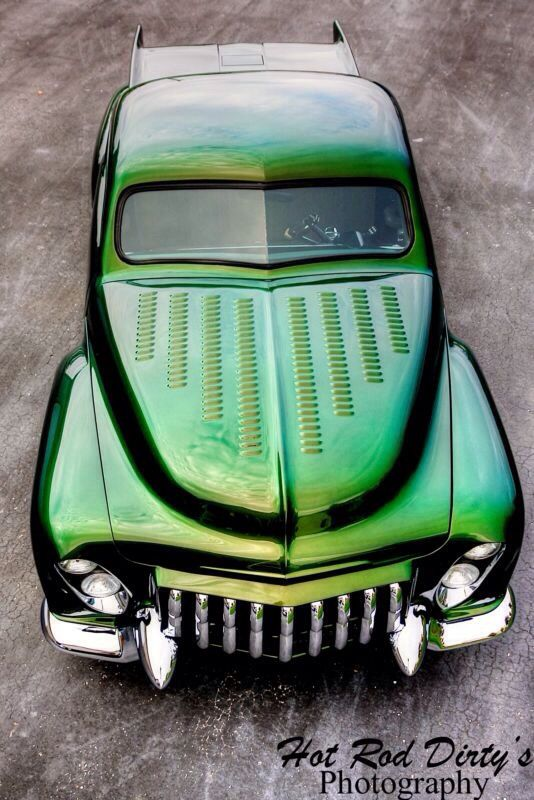 '51 Studebaker... SealingsAndExpungements.com... 888-9-EXPUNGE (888-939-7864)... Free evaluations..low money down...Easy payments.. 'Seal past mistakes. Open new opportunities.'