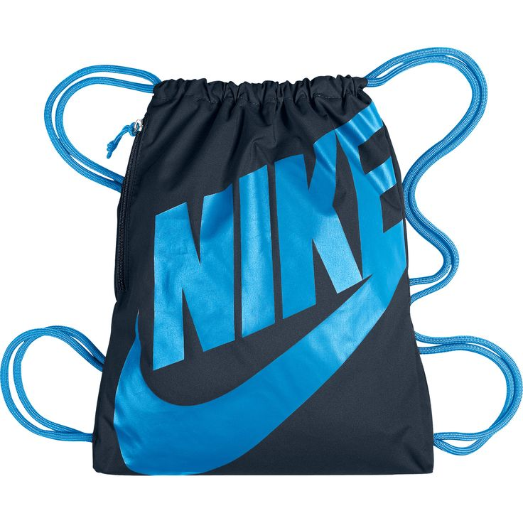 14 best images about Drawstring sport bags on Pinterest