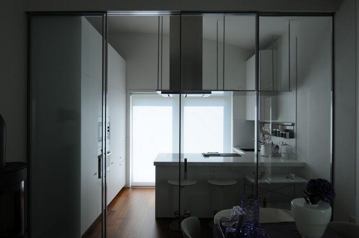 1000 idee su arredo interni cucina su pinterest design for Design per la casa design per la casa