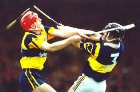 See some great action pictures and other hurling related images. http://hurling24.com/gallery/
