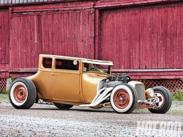 Best Ford Model T Images On Pinterest Ford Models Street - Best ford models