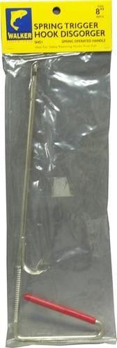 Plast Trigger Type Hook Remover