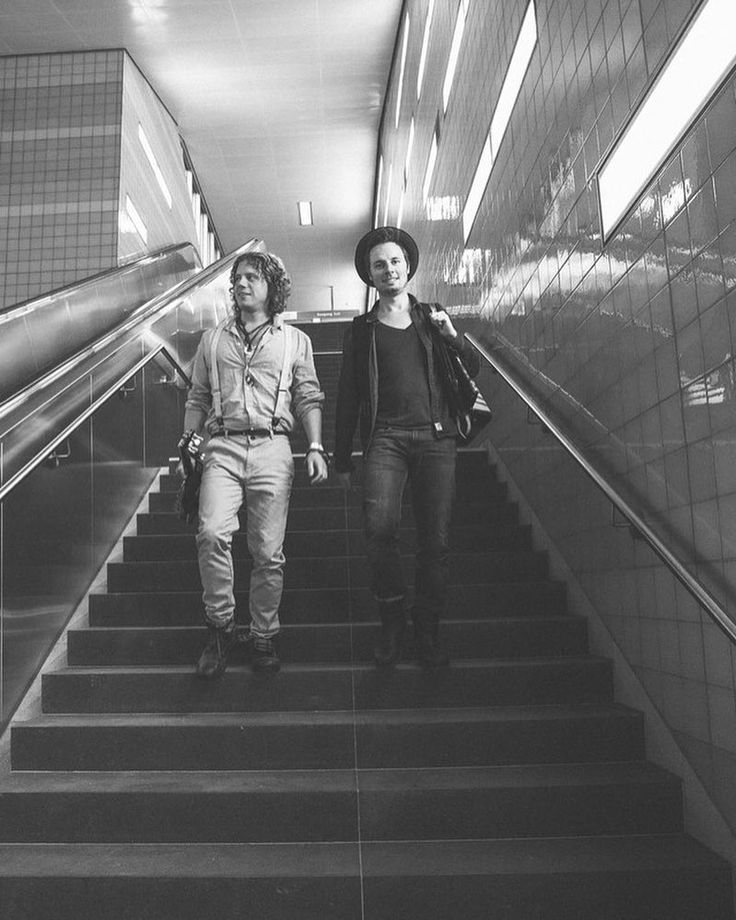 On our way to our first single #jan #janundjascha #jascha #solingen #folk #folkmusik #folkmusic #banjo #gitarre #guitar #whisky #talisker #goldenezeiten #schottland #steelguitar #mandoline #akkordeon #hamburg #bestfriends #plattenvertrag #duo #bergischesland #irishbouzouki #bouzouki #piano #klavier #unsrebar #studio #hamburg #believedigital by jan_und_jascha https://www.instagram.com/p/BCkMxIaifiV/ #jonnyexistence #music