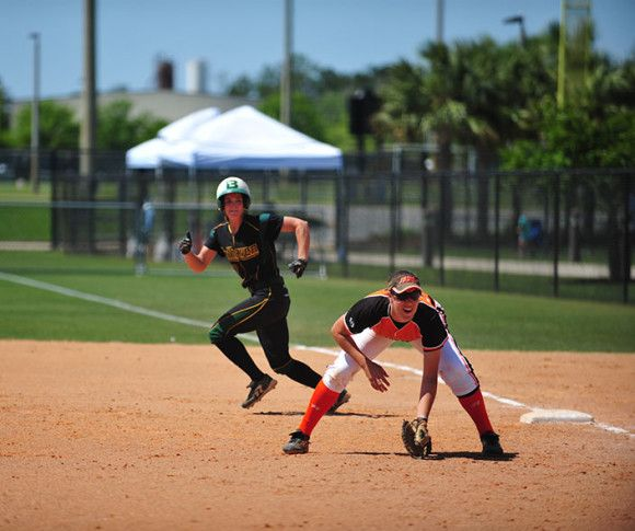 Join Us Next Weekend For The 2019 Naia And The University Of Mobile Gulf Coast Invitational Softball Tournaments Sportsplex University Of Mobile