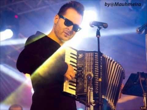 Playlist Edward Maya
