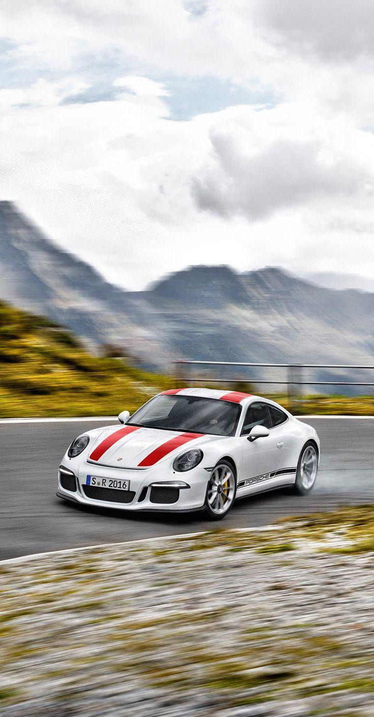Porsche Porsche Cars Porsche 911 Porsche Models