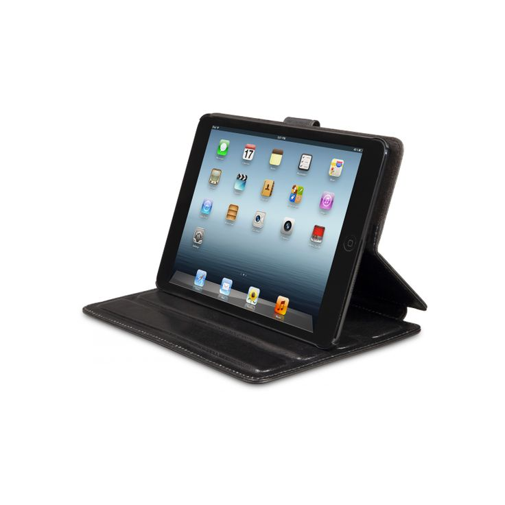 Copenhagen for iPad Mini - Black