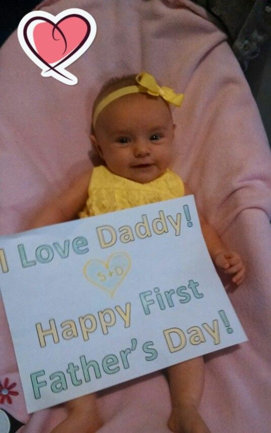 happy fathers day sweet messages