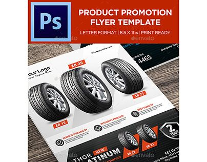 "Check out new work on my @Behance portfolio: ""Product Flyer - Corporate Sale Promotion Flyer"" http://be.net/gallery/58353761/Product-Flyer-Corporate-Sale-Promotion-Flyer"