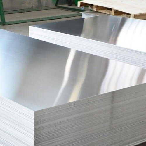 Aluminium Sheet 24 Gauge I15132400 In 2020 Aluminium Sheet Aluminum Sheet Metal Diamond Plate