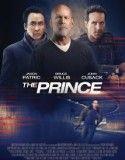 Prens – The Prince 720p HD izle  
