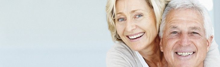 Read more to know about reverse mortgage for seniors online to save more on free quotes.