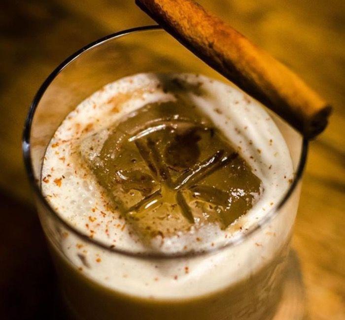 Yasss! 10 goddelijke en uitbundige cocktailrecepten met koffie