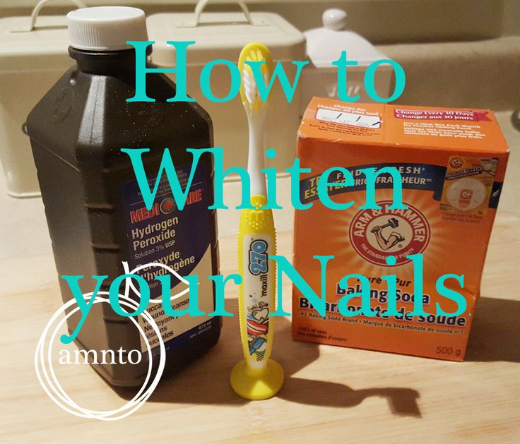 If you are a regular nail polish user, you are well aware of how stained anddiscoloured your nails can become after not being able to...