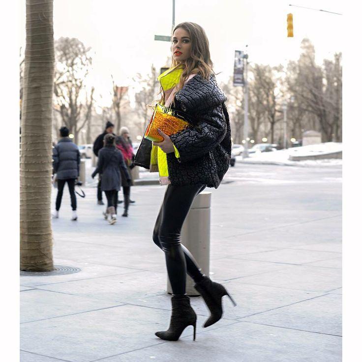 #Maffashion #streetstyle #fashion