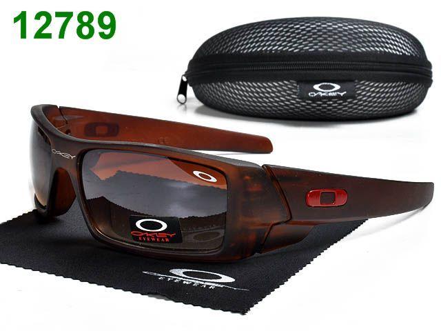 884c9499b7b8 Chanel Aviator Sunglasses 4185