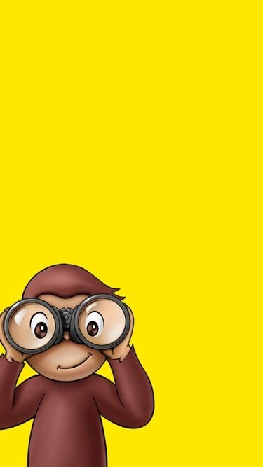 curious monkey 1920x1080 wallpaper - photo #41