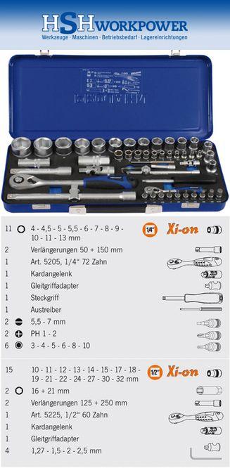 http://www.hsh-workpower.com/Projahn-Werkzeuge-Projahn-Xi-on-1-4-und-1-2--Steckschluesselkoffer-54tlg--4131/a47701571_u3332_zfa5b6b81-fc6d-4529-88f6-d5a642ed07b9/
