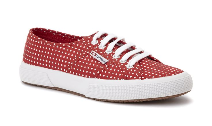 #superga #supershoes #iwant
