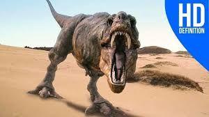 Resultado de imagen de dinosaurios reales peleando