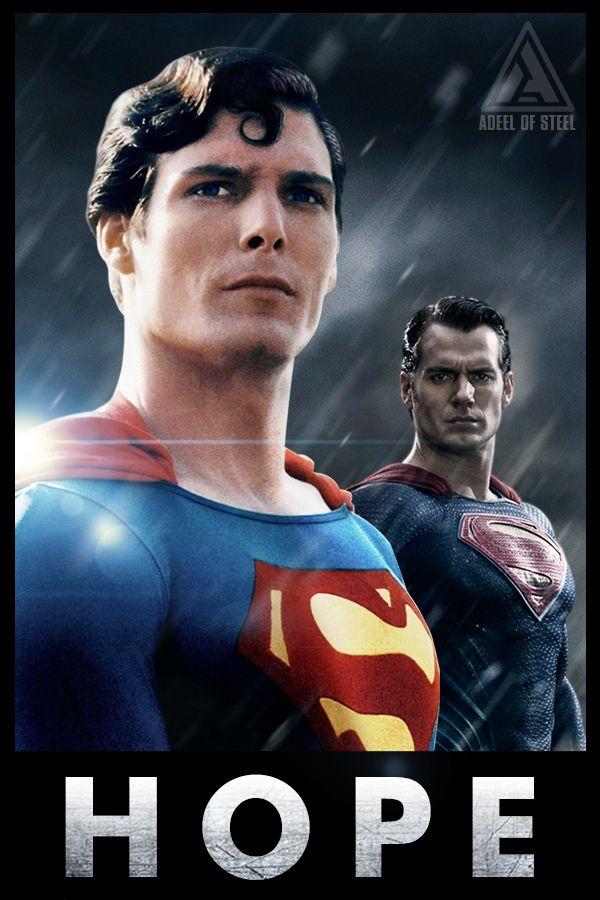Batman Vs Superman Manips & Art - - - Part 12 - Page 37 - The SuperHeroHype Forums