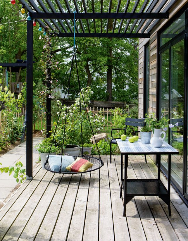 32 best images about Pergola on Pinterest