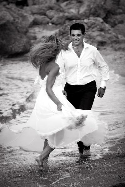 wedding in greece, pelion, xynovrisi