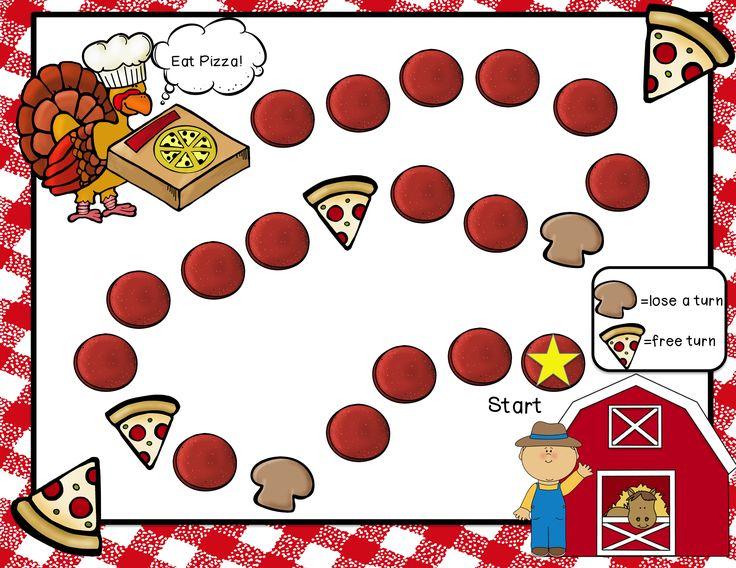 Turkey Trouble Activities Kindergarten  Thanksgiving Books  Kindergarten Thanksgiving  November Themes  Thanksgiving Activities