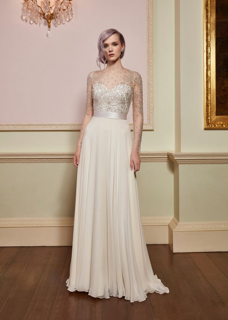 Best Bridal Dresses Uk Ideas On Pinterest Short Wedding