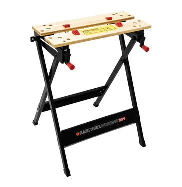 Workbenches Diy And Crafts And Black On Pinterest