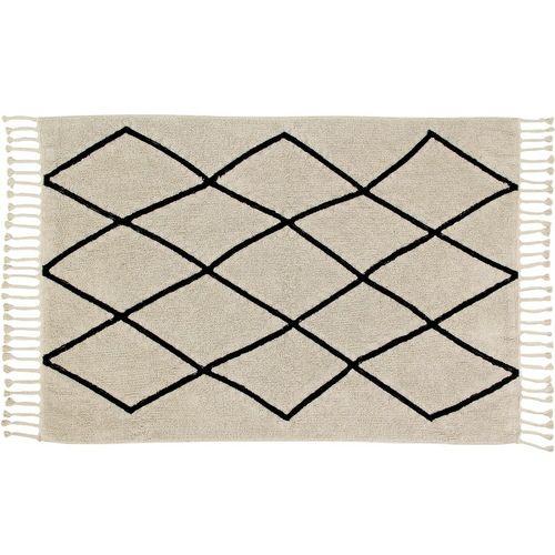 tapis berbere pas cher_20 | Une hirondelle dans les tiroirs