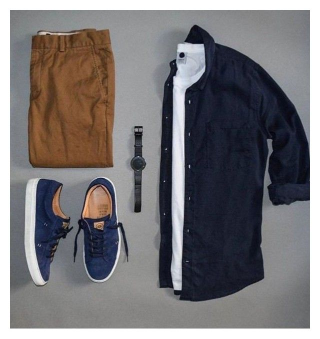 Designer Clothes Shoes Bags For Women Ssense Mens Outfits Mens Casual Outfits Mens Clothing Styles