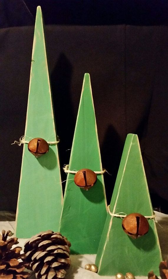 Hey, I found this really awesome Etsy listing at https://www.etsy.com/listing/257762391/christmas-trees-rustic-wooden-primitive