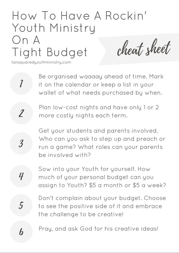 41 best images about youth ministry printables on pinterest