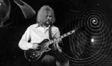 Edgar Froese founder of Tangerine Dream dies at 70.   My Guitar Lessons. RIP Edgar Froese