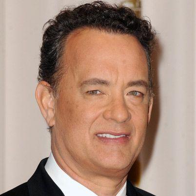 Tom Hanks Biography - Facts, Birthday, Life Story - Biography.com