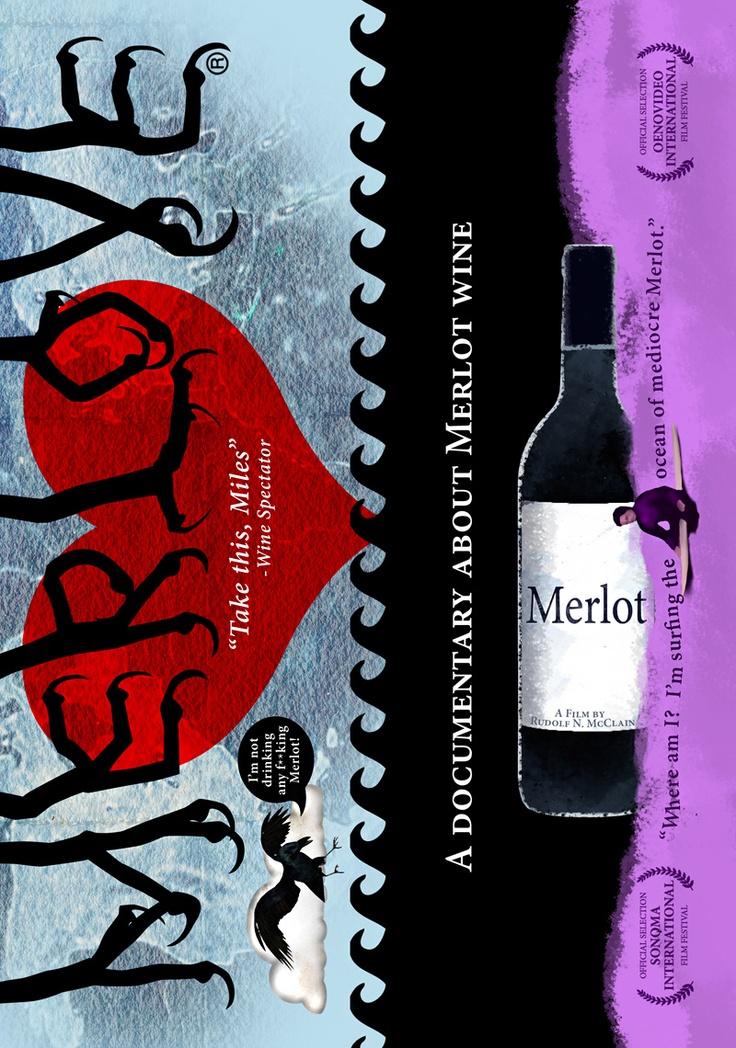 Merlove (2008)