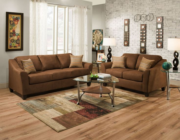 176 Best Sofas Amp Loveseats Images On Pinterest Canapes Couches And Loveseats
