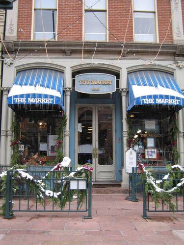 23 Best Beautiful Awnings Images On Pinterest