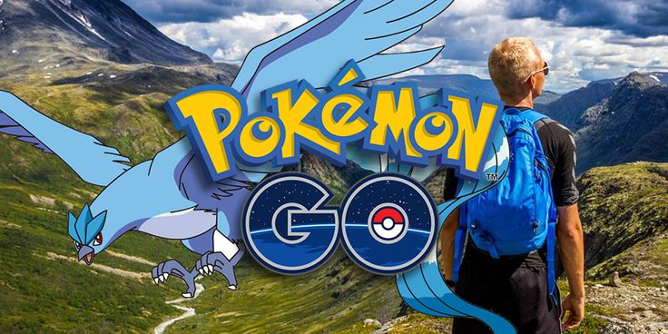 Pokemon go tips how to get lots of pokecoins for free