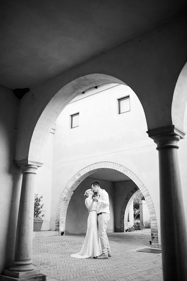 Avianto Wedding - Jack and Jane Photography - Kevin & Simone_0073