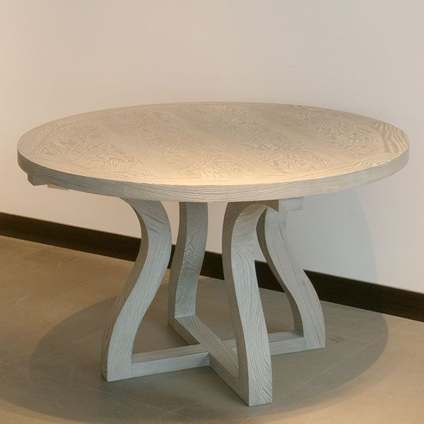 Christian Liaigre Inc Somaria Table